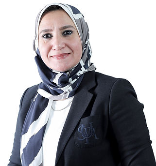 Eng. Marwa Farouk - Project Manager.jpg