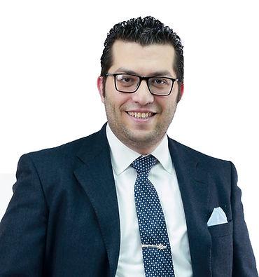 Mostafa Mohamed Tantawy 2.jpg