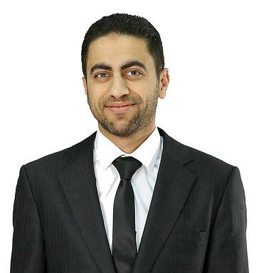 Wael El Saeed.jpg
