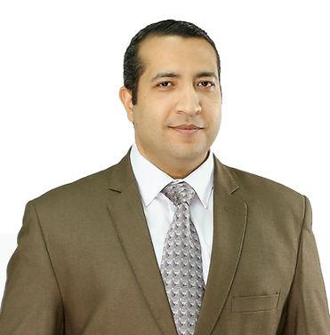 Ahmed Ragab.jpg