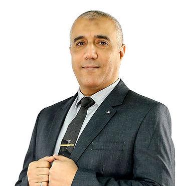 Khaled El Hady_edited.jpg