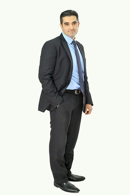 Sherif Gamal 2.jpg