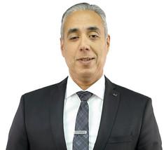 Yasser Mohsen