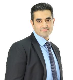 Sherif Gamal