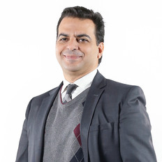 Tamer Mourad