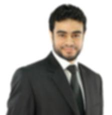 Mohamed Maher.jpg
