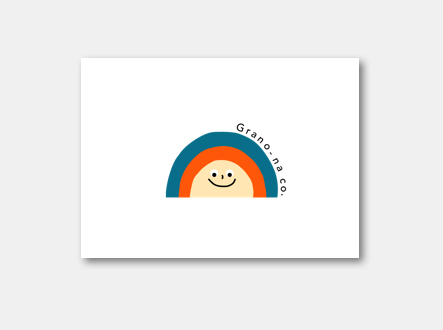 Every Business Needs a Rainbow Logo