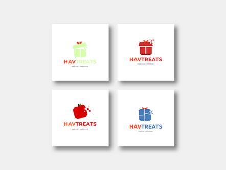 Havence Logo Ideation