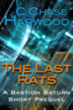 The Last Rats Cover High Rez.jpg