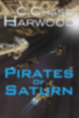 Pirates of Saturn.jpg