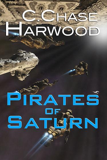 Pirates of Saturn.jpg