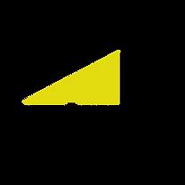 2048-black-yellow.png