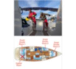 Winter Cruise 2.jpg