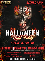 Halloween-Party-Invitation-Flyer.png