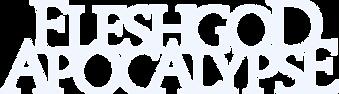 Logo FA white.png