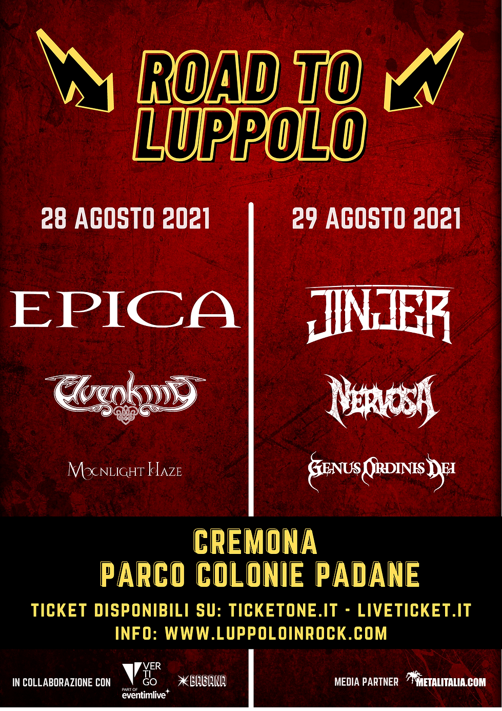 road to luppolo poster (2).png