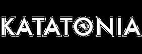 katatonia-logo.png