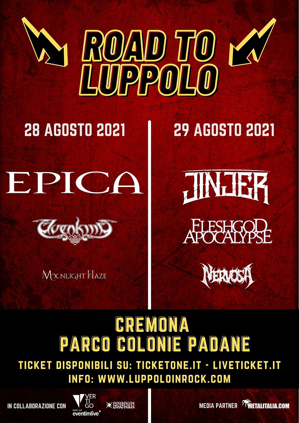 road to luppolo poster (1).jpg