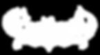logo vettoriale ensiferum.png