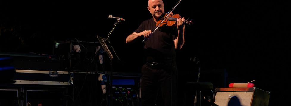 Lucio Violino Fabbri