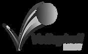 VNSW-Logo RGB_edited.png