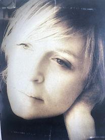 Photo Maud B.jpg