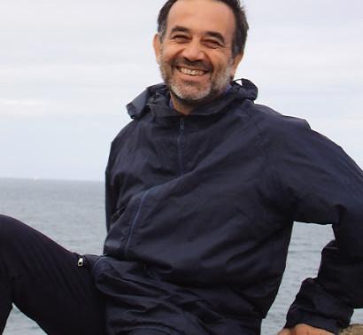 Intervista a Stefano Galieni, 1a parte