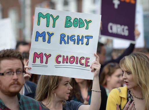 Opposizione al diritto all'aborto: obiezione di (in)coscienza?