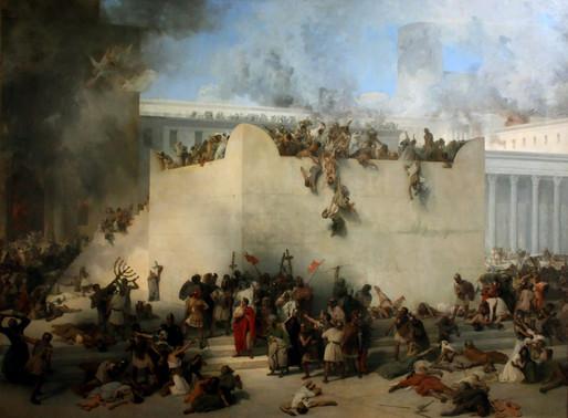 Storia del rifugiato: tre casi particolari