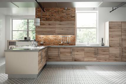 San Remo Rustic Pisa Kitchen.jpg