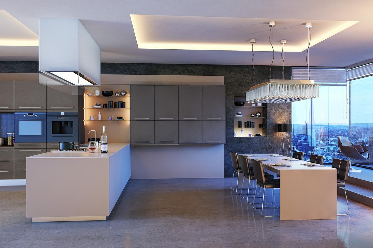 Ultra Matt Metallic Basalt Metallic Cashmere Kitchen.jpg