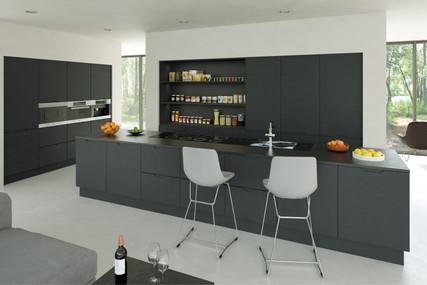 Matt Graphite Integra Kitchen.jpg