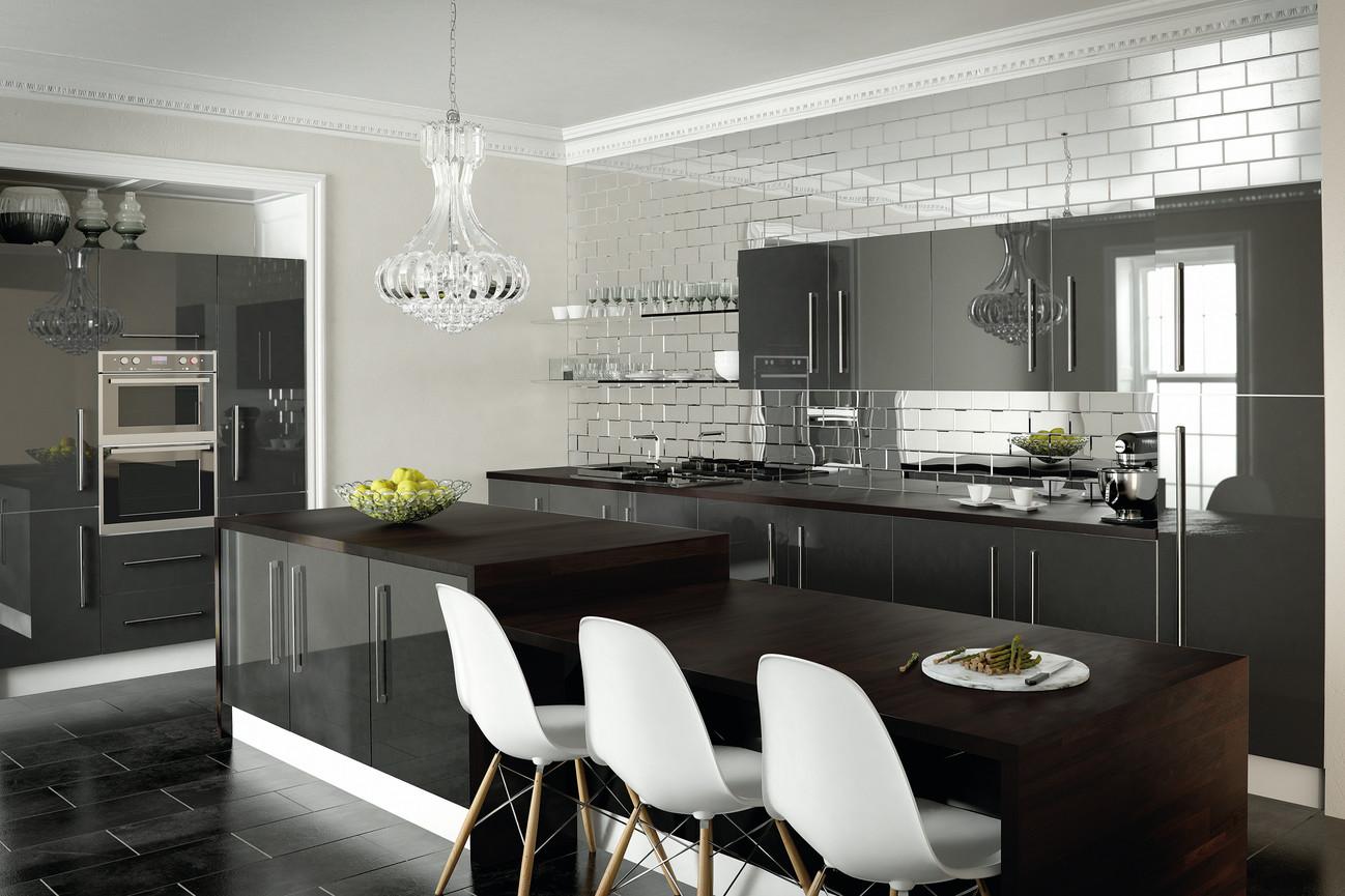 Metallic Anthracite Kitchen.jpg