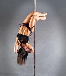 Tarifs-Ecole-Pole Dance-Grenoble-Crolles-Gresivaudan-Forever