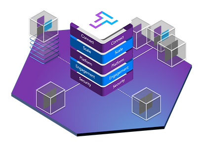 theorem-app-platform.png