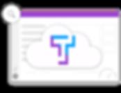 Theorem legal tech platform