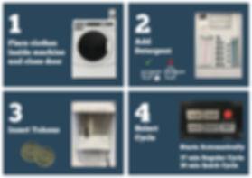 Big Wash Large Instruction Poster.jpg