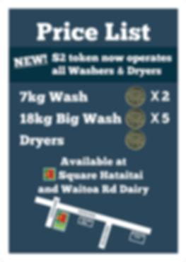 BigWash_price list_A1 V5_Map.jpg