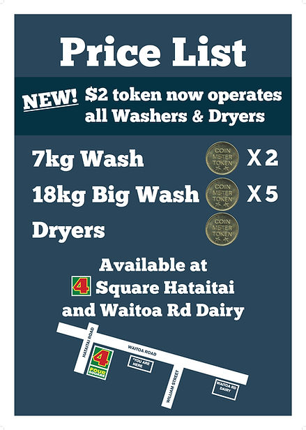 BigWash_price list_A1 V5_Map.jpg