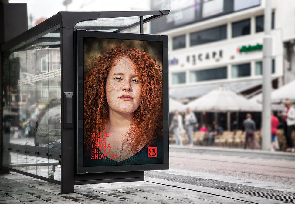 Bus Stop Billboard MockUp-new rgb.jpg