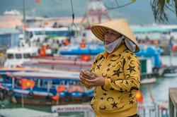 Nah Trang, Vietnam
