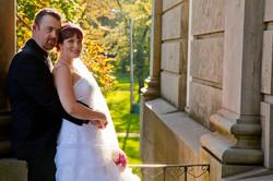 Wedding Video Photoshoot
