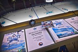 AHL All Star 2014