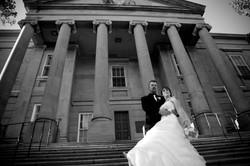 Newfoundland Wedding 2014