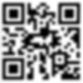 QR-2 copy.jpg