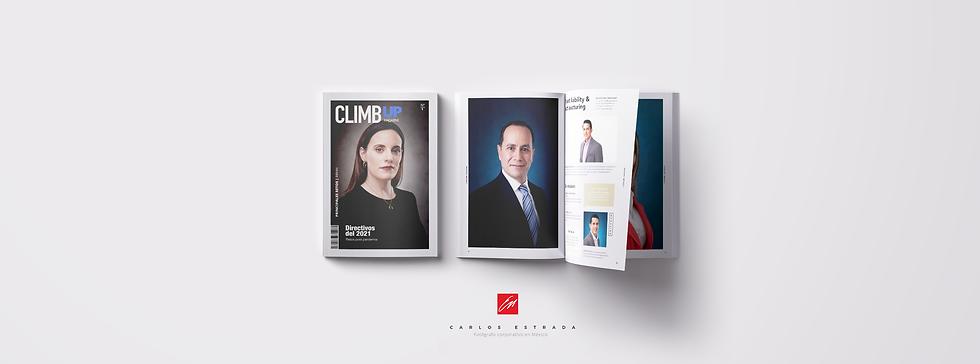 Retrato-Ejecutivo-editorial.png