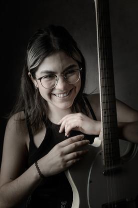 Fernanda Macias