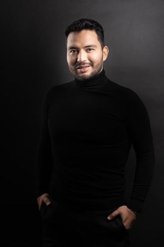 AlejandroPerez-394.jpg