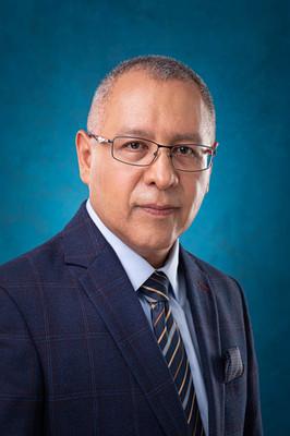 LuisAlbertoGutierrez-002-Edit.jpg