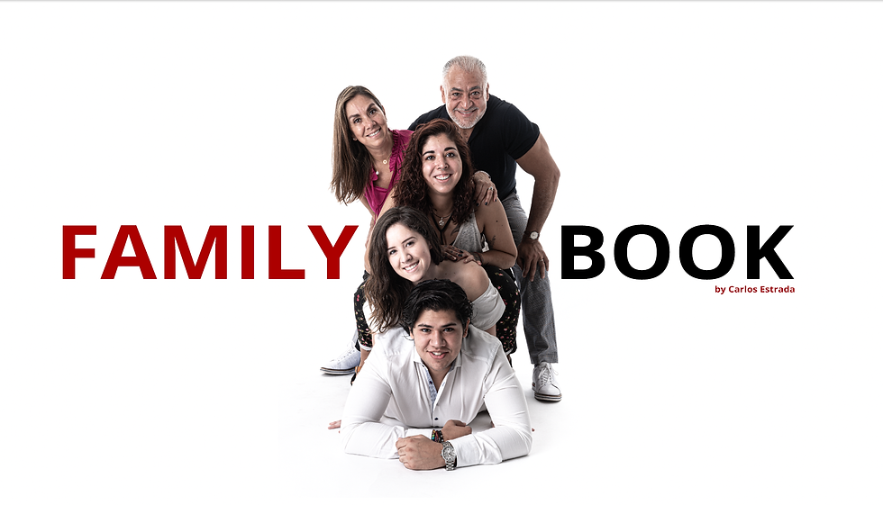 FamilyBook.png
